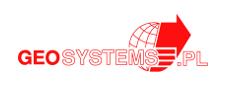 logo_geosystems