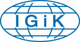 logo_igik